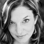 Christy Kearney