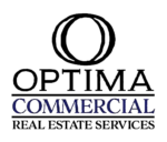 Optima Real Estate